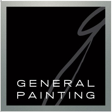 General Painting